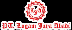 big_logo_teks